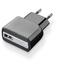 CELLULAR LINE USB Charger Ultra  Default thumbnail