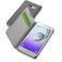 CELLULAR LINE Book Essential (Pocket)  Default thumbnail