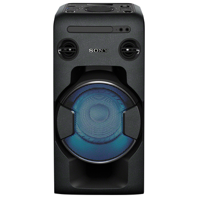 SONY MHC-V11  Default image