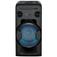 SONY MHC-V11  Default thumbnail