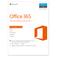 MICROSOFT Office 365 Home  Default thumbnail