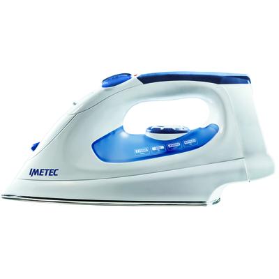 IMETEC 9300  Default image