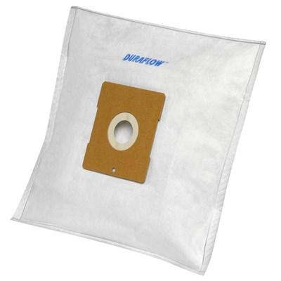 ELECTROLUX 3001  Default image