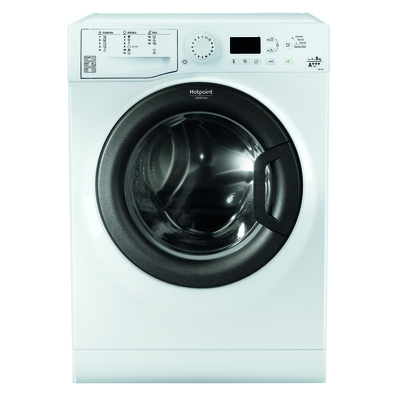 HOTPOINT ARISTON FMG 923B IT  Default image