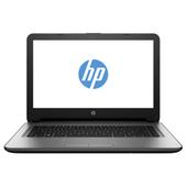 HP 14-ac103nl