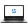 HP 14-ac103nl  Default thumbnail