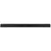 SAMSUNG HW-K450/ZF  Default thumbnail