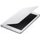 SAMSUNG EF-BT280PWEGWW  Default thumbnail