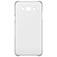 SAMSUNG EF-AJ710CTEGWW  Default thumbnail