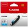 CANON CLI-571C  Default thumbnail