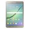 SAMSUNG Galaxy Tab S2 (2016) (8.0, LTE)  Default thumbnail
