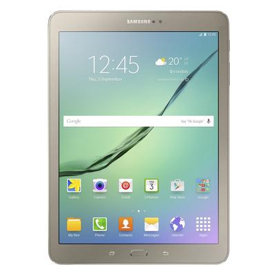 SAMSUNG Galaxy Tab S2 (2016) (9.7, LTE)  Default image