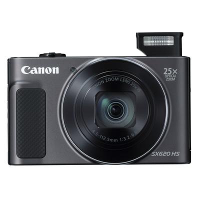 CANON SX 620  Default image