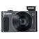 CANON SX 620  Default thumbnail