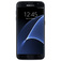 VODAFONE Galaxy S7 / SM-G930FZKAITV  Default thumbnail