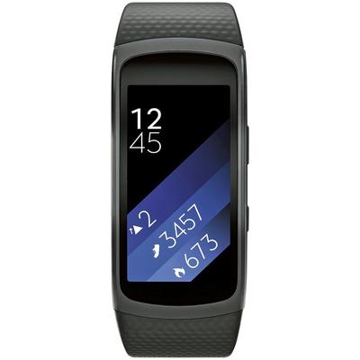 SAMSUNG Gear Fit2 (taglia L)  Default image