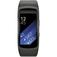 SAMSUNG Gear Fit2 (taglia L)  Default thumbnail