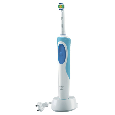 ORAL-B VITALITY CROSSACTION  Default image