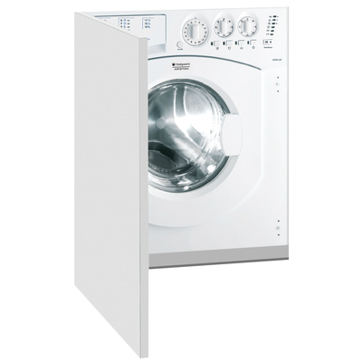 HOTPOINT ARISTON AWM 1081 EU  Default image