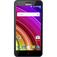 NGM You Color E505 Plus  Default thumbnail