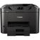 CANON Maxify MB2750  Default thumbnail