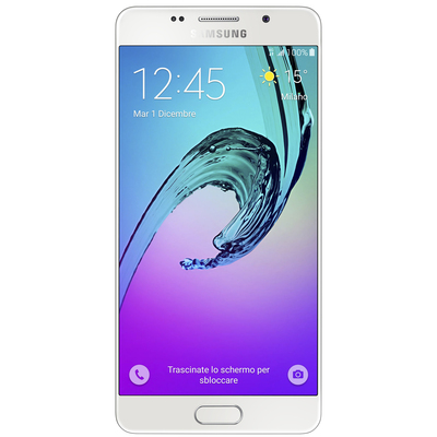 VODAFONE Galaxy A5 (2016)  Default image