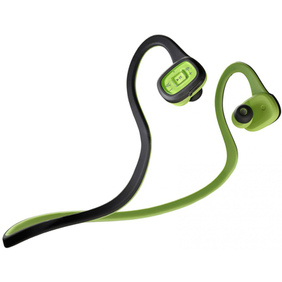 CELLULAR LINE Scorpion In-Ear Pro  Default image