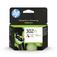 HP 302XL  Default thumbnail