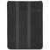 TUCANO BFN-IPD7-BK Neo Second Skin  Default thumbnail