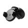 SBS ACCESSORI TELEFONICI Supporto Universale da auto  Default thumbnail
