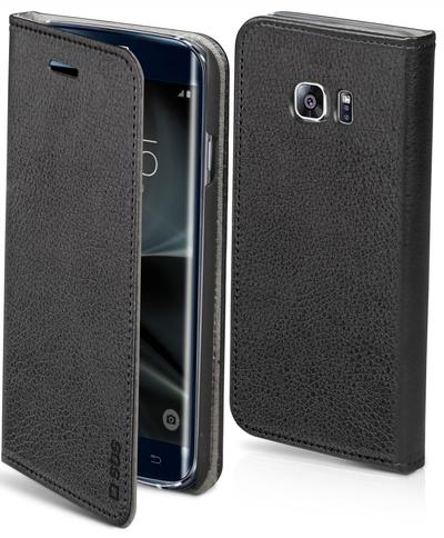 SBS ACCESSORI TELEFONICI TEBOOKSAS7EK Book per Galaxy S7 Edge  Default image