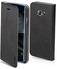 SBS ACCESSORI TELEFONICI TEBOOKSAS7EK Book per Galaxy S7 Edge  Default thumbnail