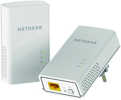 NETGEAR PL1200-100PES  Default image