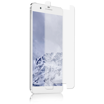SBS ACCESSORI TELEFONICI Screen glass  Default image