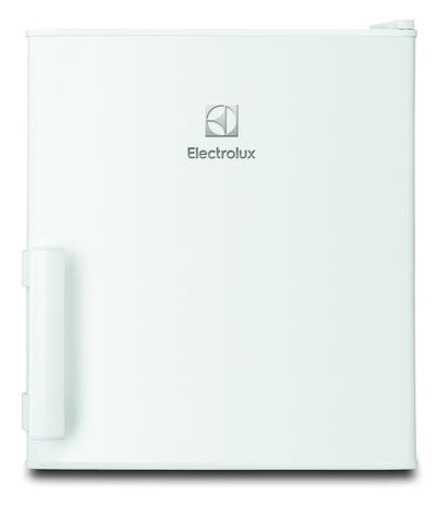 ELECTROLUX EUB 3000 AOW  Default image