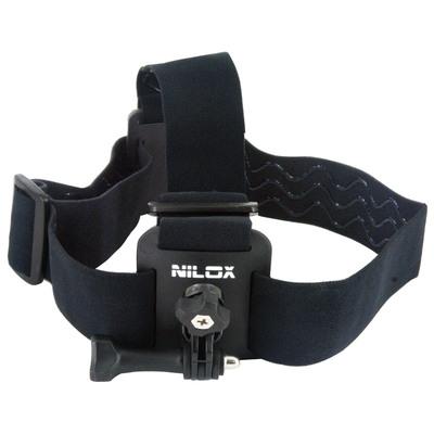 NILOX 13NXAKACPF002  Default image