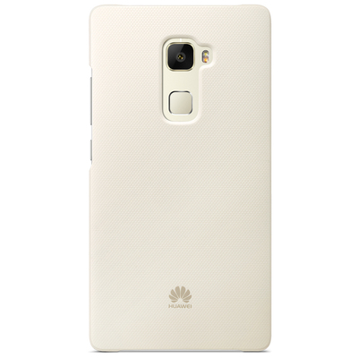 HUAWEI Cover Huawei Mate S  Default image