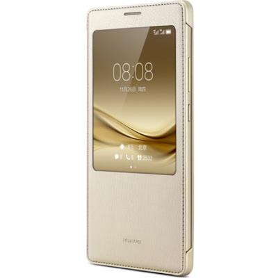 HUAWEI Flip Huawei Mate 8  Default image