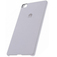 HUAWEI Pc cover light grey per P8  Default thumbnail