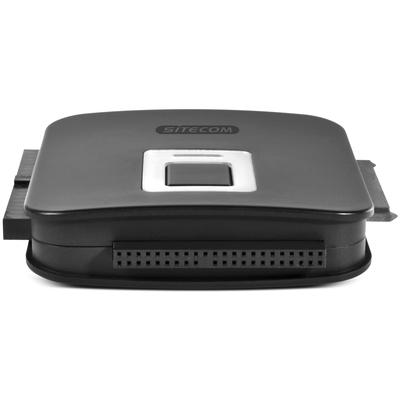 SITECOM USB 3.0 to IDE/SATA 2-in-1 Adapter  Default image