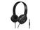 PANASONIC RP-HF100ME-K  Default thumbnail