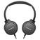 PANASONIC RP-HF500ME-K  Default thumbnail