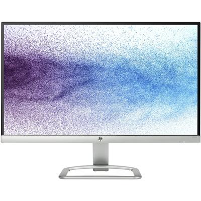 HP 22es  Default image