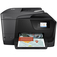 HP OfficeJet Pro 8715 All-in-One  Default thumbnail