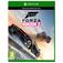 MICROSOFT Forza Horizon 3  Default thumbnail