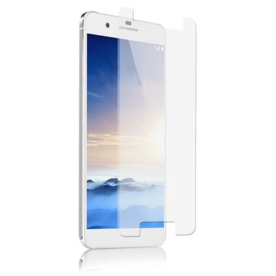SBS ACCESSORI TELEFONICI Screen Protector Glass  Default image