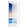 SBS ACCESSORI TELEFONICI Screen Protector Glass  Default thumbnail