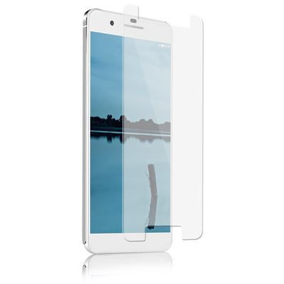 "SBS ACCESSORI TELEFONICI Screen Protector Glass Smartphone 4.7""  Default image"