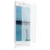 "SBS ACCESSORI TELEFONICI Screen Protector Glass Smartphone 4.7""  Default thumbnail"