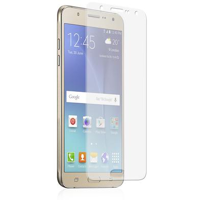 SBS ACCESSORI TELEFONICI Screen Protector Glass Samsung Galaxy J7 2016  Default image